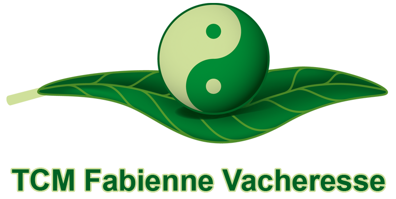 chi4energy / TCM Fabienne Vacheresse / Praxis für Akupunktur und Tuina